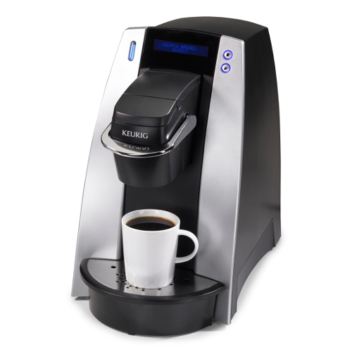 Keurig B200 One Cup