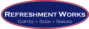 Refreshment Works